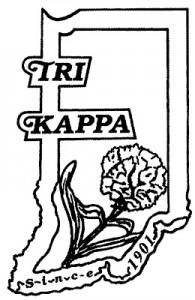 TriKappa-Logo